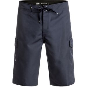 Quiksilver Manic 22 Board Short - Men's