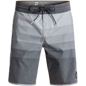 Quiksilver Vista Beachshort 19 Board Short - Men's