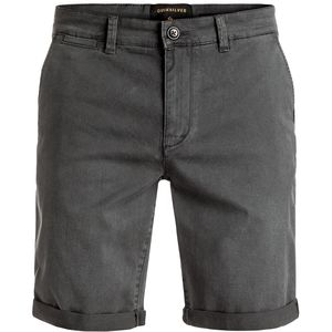 Quiksilver Krandy Chino ST Short - Men's