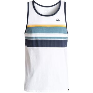 Quiksilver Swell Vision Tank Top - Men's