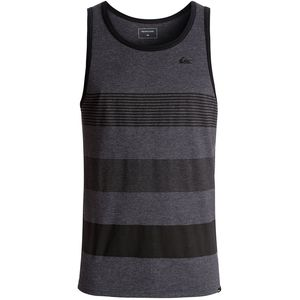 Quiksilver Fontez Tank Top - Men's