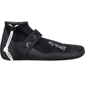 Roxy 2.0 Syncro Reef Round Toe Boot