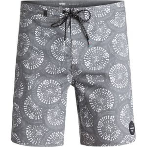 Quiksilver Variable 18 Beachshort - Men's