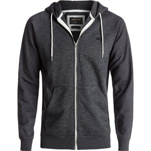 Quiksilver Everyday Full-Zip Hoodie - Men's