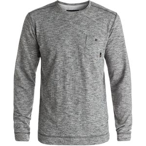 Quiksilver Lindow Crew Sweater - Men's