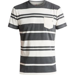 Quiksilver Lokea T-Shirt - Men's