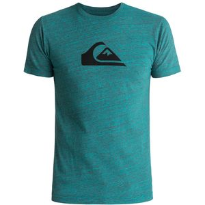 Quiksilver MW Tri Blend T-Shirt - Men's