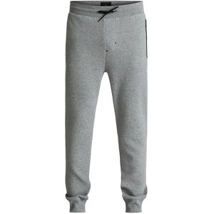 Quiksilver Kurow Pant - Men's