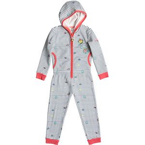 Roxy Cosy Up One Piece - Toddler Girls'