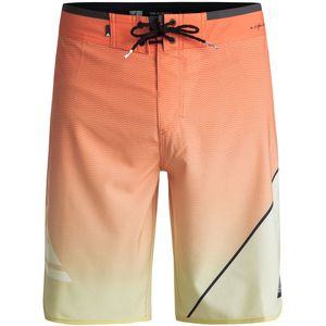 Quiksilver Highline New Wave 20in Board Short - Men's
