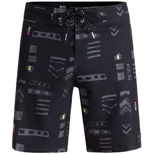 Quiksilver Highline Gen X 19in Board Short - Men's