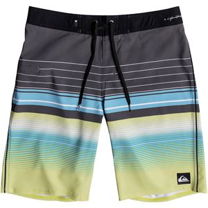 Quiksilver Highline Swell Vision 21in Boardshort - Men's
