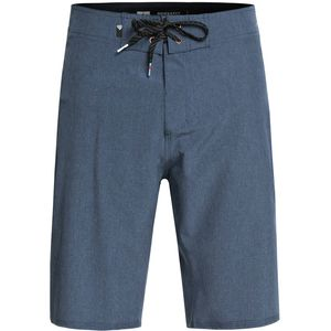 Quiksilver Highline Kaimana 21in Board Short - Men's