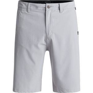 Quiksilver Union Amphibian 21in Hybrid Short - Men's