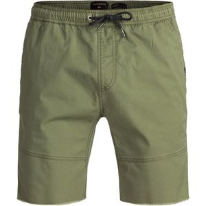 Quiksilver Foxoy Short - Men's