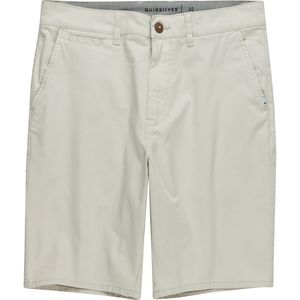Quiksilver New Everyday Union Stretch Short - Men's