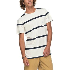 Quiksilver New Maxed T-Shirt - Men's
