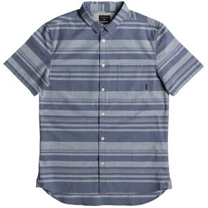 Quiksilver Good Wall Shirt - Men's