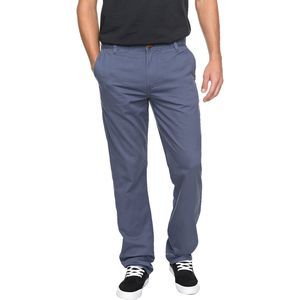 Quiksilver Everyday Chino Light Pant - Men's
