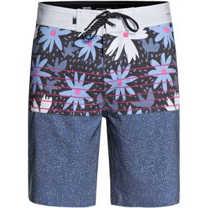 Quiksilver Highline Minikani 19in Short - Men's