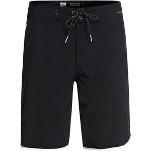 Quiksilver Highline Scallop 20in Board Short - Men's