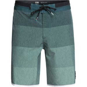 Quiksilver Vista Beachshort 19in Board Short - Men's