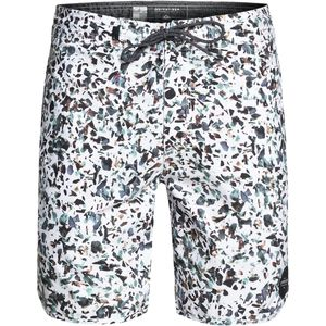 Quiksilver Variable 18in Beach Short - Men's