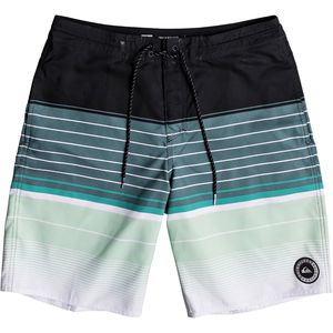 Quiksilver Swell Vision 20in Beachshort - Men's