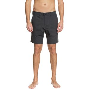 Quiksilver Goroka II Casual Short - Men's
