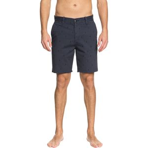 Quiksilver Krandy Short Mini Mo Short - Men's