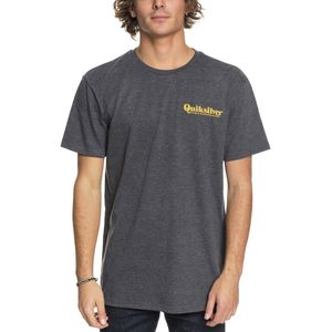 Quiksilver Twin Fin Mates Mod Shirt - Men's
