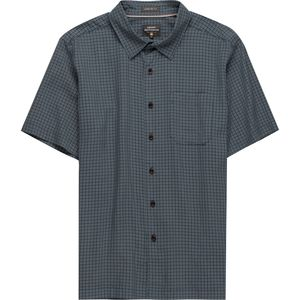 Quiksilver Buoy Shirt - Men's