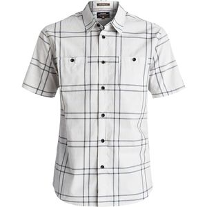 Quiksilver Grandview Shirt - Men's