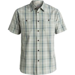 Quiksilver Reform Shirt - Men's