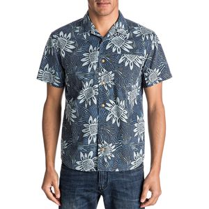 Quiksilver Indian Summer Shirt - Men's