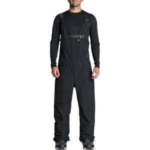 Quiksilver Found Bib Pant - Men's