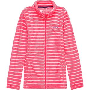 Roxy Igloo Girl Jacket - Girls'