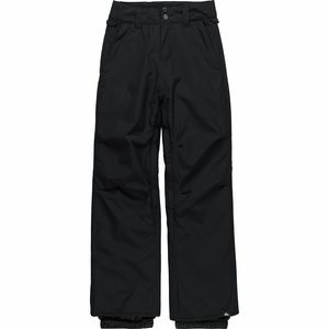 Quiksilver Estate Pant - Boys'
