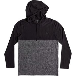 Quiksilver Edo District Hoodie - Men's