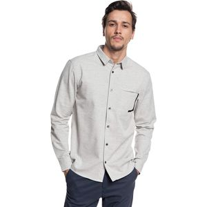 Quiksilver QTRVL Shirt - Men's