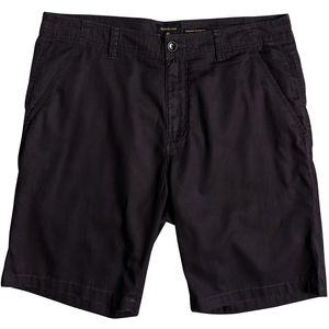 Quiksilver Minor Short - Men's