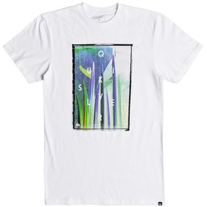 Quiksilver Quiver Central T-Shirt - Men's