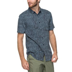 Quiksilver Variable Shirt - Men's