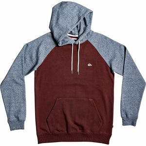 Quiksilver Everyday Hoodie - Men's