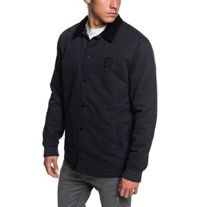 Quiksilver Kofuji Jacket - Men's