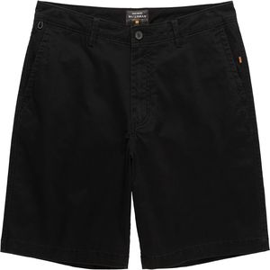 Quiksilver Pakala Short - Men's