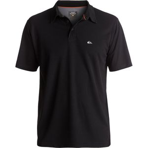 Quiksilver Water Polo 2 Shirt - Men's