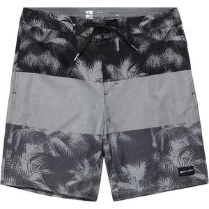 Quiksilver Tijuana Board Short - Men's
