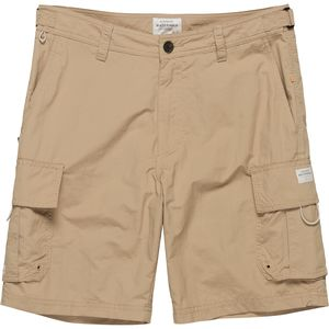 Quiksilver Skipper Short - Men's