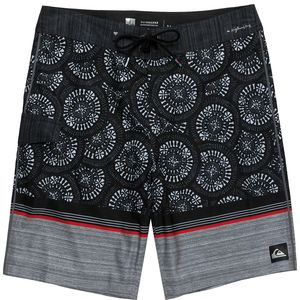Quiksilver Topanga Short - Men's